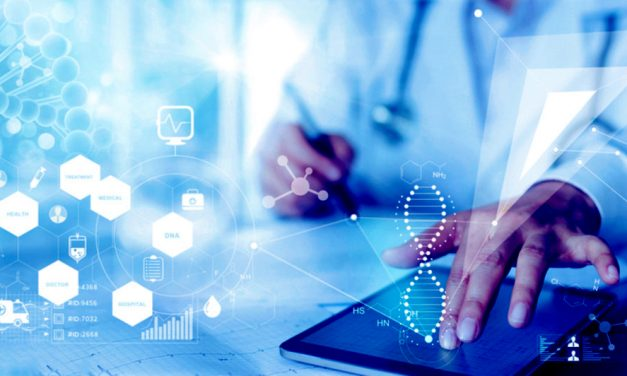 Essential Elements In Healthcare Database Marketing
